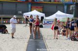 2016 Beach Vault Photos - 1st Pit AM Girls (669/2069)