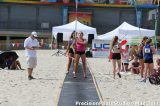 2016 Beach Vault Photos - 1st Pit AM Girls (670/2069)