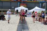 2016 Beach Vault Photos - 1st Pit AM Girls (671/2069)