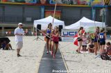 2016 Beach Vault Photos - 1st Pit AM Girls (675/2069)