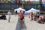 2016 Beach Vault Photos - 1st Pit AM Girls (676/2069)