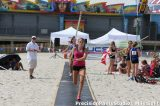 2016 Beach Vault Photos - 1st Pit AM Girls (677/2069)
