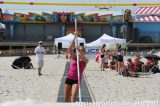 2016 Beach Vault Photos - 1st Pit AM Girls (681/2069)