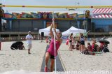 2016 Beach Vault Photos - 1st Pit AM Girls (682/2069)