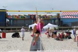 2016 Beach Vault Photos - 1st Pit AM Girls (684/2069)