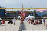 2016 Beach Vault Photos - 1st Pit AM Girls (685/2069)