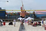 2016 Beach Vault Photos - 1st Pit AM Girls (686/2069)