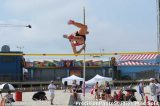 2016 Beach Vault Photos - 1st Pit AM Girls (689/2069)