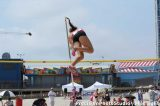 2016 Beach Vault Photos - 1st Pit AM Girls (691/2069)