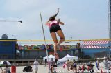 2016 Beach Vault Photos - 1st Pit AM Girls (692/2069)