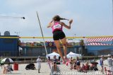 2016 Beach Vault Photos - 1st Pit AM Girls (693/2069)