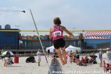 2016 Beach Vault Photos - 1st Pit AM Girls (694/2069)