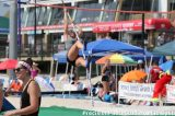 2016 Beach Vault Photos - 1st Pit AM Girls (697/2069)