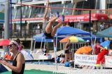2016 Beach Vault Photos - 1st Pit AM Girls (698/2069)