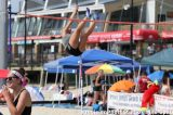 2016 Beach Vault Photos - 1st Pit AM Girls (699/2069)