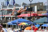 2016 Beach Vault Photos - 1st Pit AM Girls (700/2069)