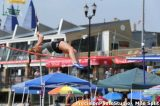 2016 Beach Vault Photos - 1st Pit AM Girls (702/2069)