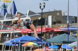 2016 Beach Vault Photos - 1st Pit AM Girls (703/2069)