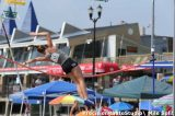2016 Beach Vault Photos - 1st Pit AM Girls (704/2069)
