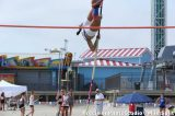 2016 Beach Vault Photos - 1st Pit AM Girls (711/2069)
