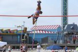 2016 Beach Vault Photos - 1st Pit AM Girls (712/2069)