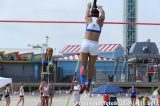 2016 Beach Vault Photos - 1st Pit AM Girls (714/2069)
