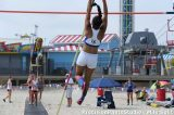 2016 Beach Vault Photos - 1st Pit AM Girls (715/2069)