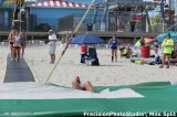 2016 Beach Vault Photos - 1st Pit AM Girls (718/2069)