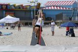 2016 Beach Vault Photos - 1st Pit AM Girls (732/2069)