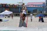 2016 Beach Vault Photos - 1st Pit AM Girls (733/2069)