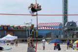 2016 Beach Vault Photos - 1st Pit AM Girls (735/2069)