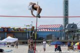2016 Beach Vault Photos - 1st Pit AM Girls (736/2069)