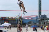 2016 Beach Vault Photos - 1st Pit AM Girls (737/2069)