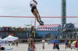 2016 Beach Vault Photos - 1st Pit AM Girls (738/2069)