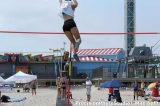 2016 Beach Vault Photos - 1st Pit AM Girls (739/2069)