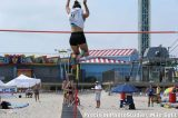 2016 Beach Vault Photos - 1st Pit AM Girls (740/2069)