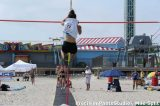 2016 Beach Vault Photos - 1st Pit AM Girls (741/2069)