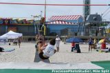 2016 Beach Vault Photos - 1st Pit AM Girls (743/2069)