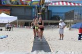 2016 Beach Vault Photos - 1st Pit AM Girls (747/2069)