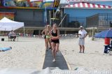 2016 Beach Vault Photos - 1st Pit AM Girls (749/2069)
