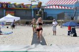 2016 Beach Vault Photos - 1st Pit AM Girls (752/2069)