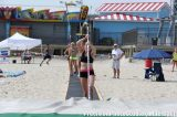 2016 Beach Vault Photos - 1st Pit AM Girls (753/2069)