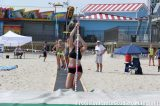 2016 Beach Vault Photos - 1st Pit AM Girls (755/2069)