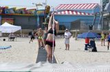 2016 Beach Vault Photos - 1st Pit AM Girls (756/2069)