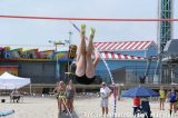 2016 Beach Vault Photos - 1st Pit AM Girls (760/2069)