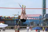 2016 Beach Vault Photos - 1st Pit AM Girls (761/2069)
