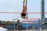 2016 Beach Vault Photos - 1st Pit AM Girls (763/2069)