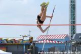 2016 Beach Vault Photos - 1st Pit AM Girls (764/2069)