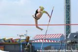 2016 Beach Vault Photos - 1st Pit AM Girls (765/2069)