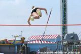 2016 Beach Vault Photos - 1st Pit AM Girls (766/2069)